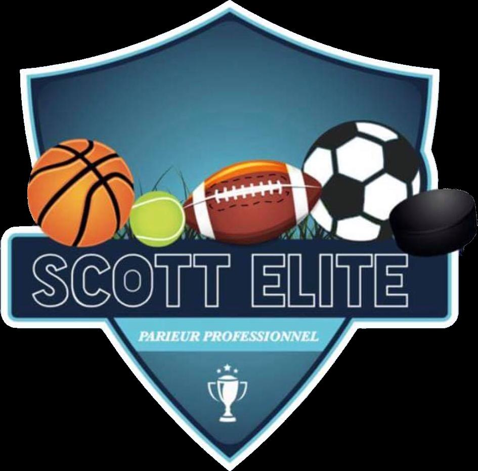Scott Elite